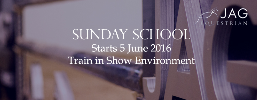 FB-Cover-Hat-SundaySchool